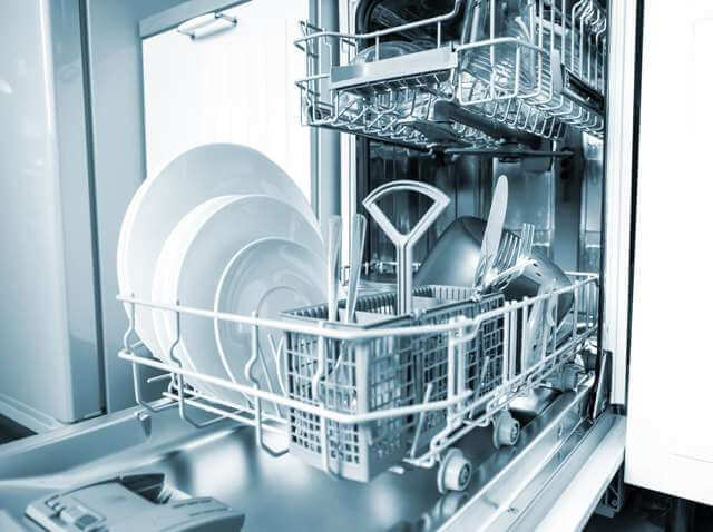 dishwasher-repair-capital-appliance