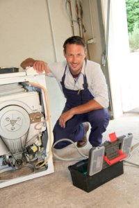 appliance-repair