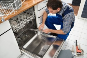 capital-appliance-repair