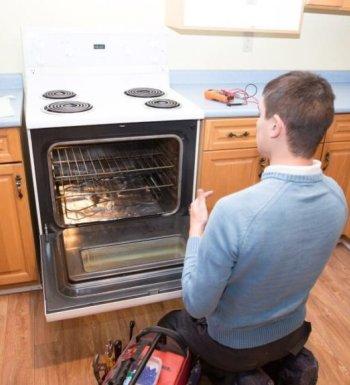 home appliance ottawa